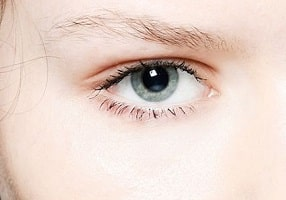 How to take care of eyes daily