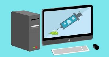 Computer Antivirus