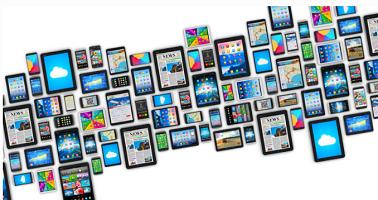 examples of multimedia presentation
