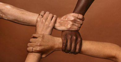 Tolerance - Diversity