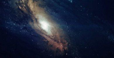 theory of the stationary universe science big bang