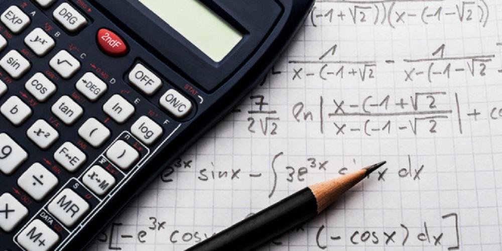 Variable - Mathematics