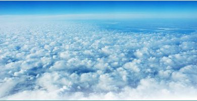 air - atmosphere