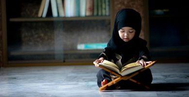 religious knowledge
