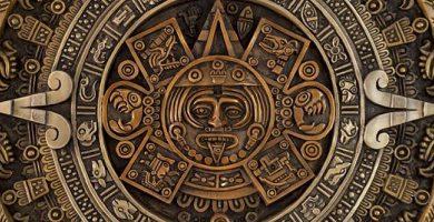 Aztec culture Mexico history
