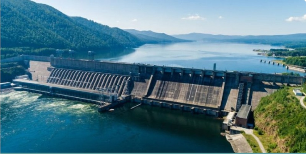 water care ecology importance hydropower
