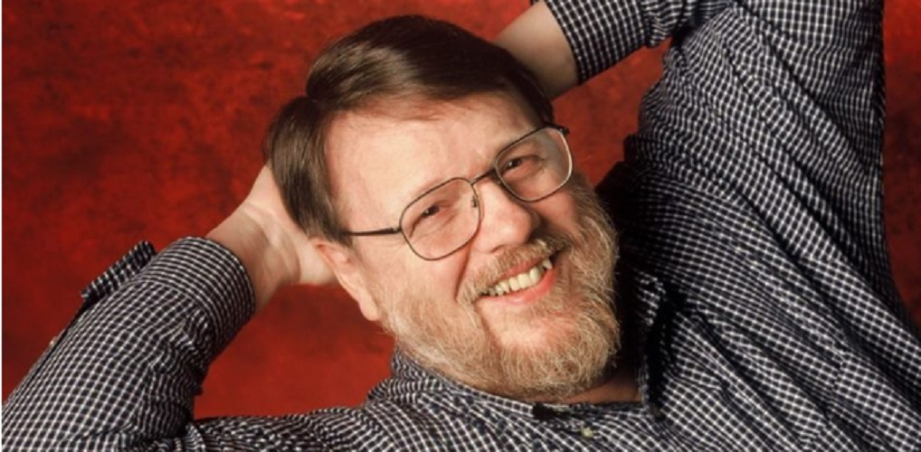 ray-tomlinson-inventor-email-email
