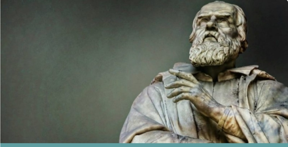 philosophical knowledge galileo galilei scientist