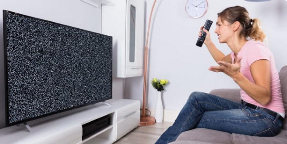 communication channel importance fiber optic television