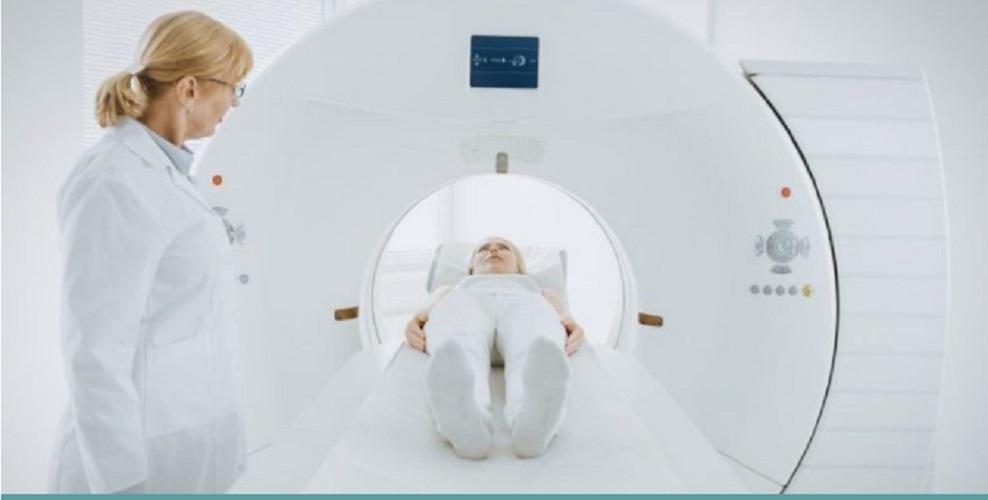 antimatter use pet scan