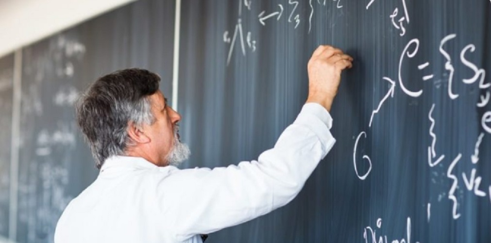rational scientific knowledge