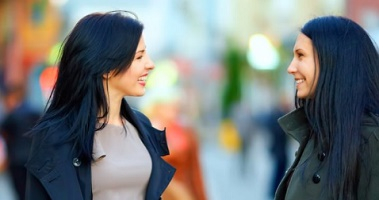 communication dialog