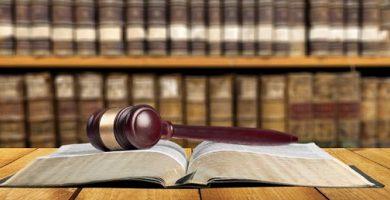 law sources