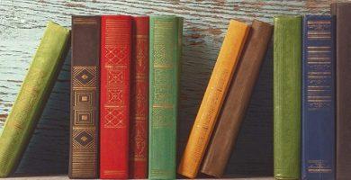literary figures