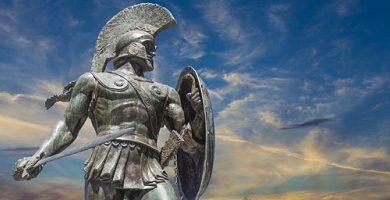 Leonid medical wars 300 Greece Persians