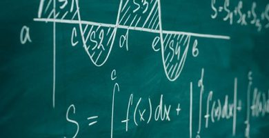 mathematical geometry analytical geometry