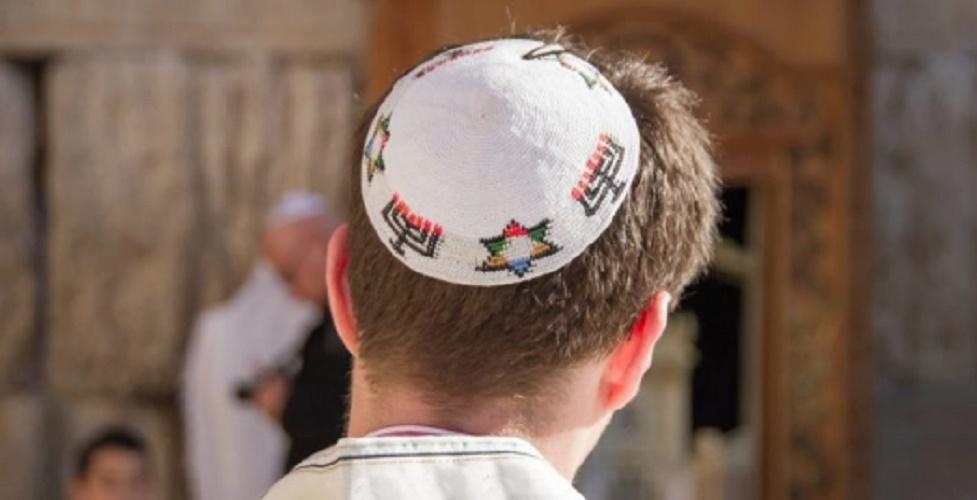 individual guarantees freedom of faith religion