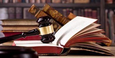 individual guarantees constitutional law