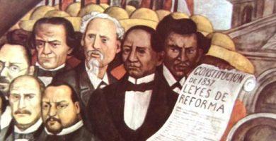 reform war laws-of-mural reform diego rivera