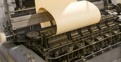 computer history babbage antecedent 1834