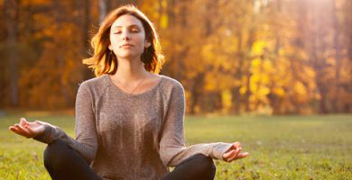 Homeostasis - breathing
