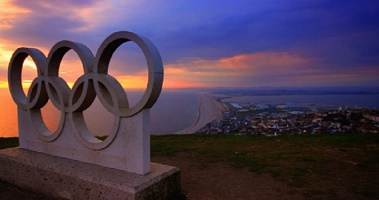olympics - olympic games
