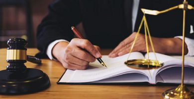 Legislation - Law - Constitution