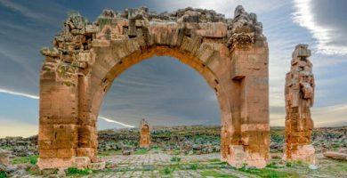 Mesopotamia history civilization Babylon
