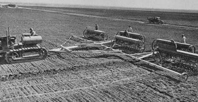 socialist production mode socialism collective farm ussr soviet union