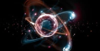 Matter - Subatomic Particles