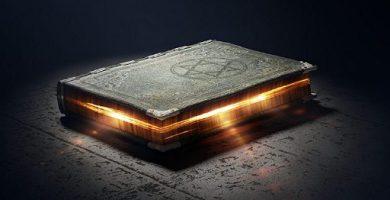 Myth - Literature