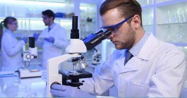 Methodology - Scientific method