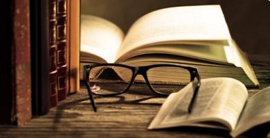 Narration - Literature