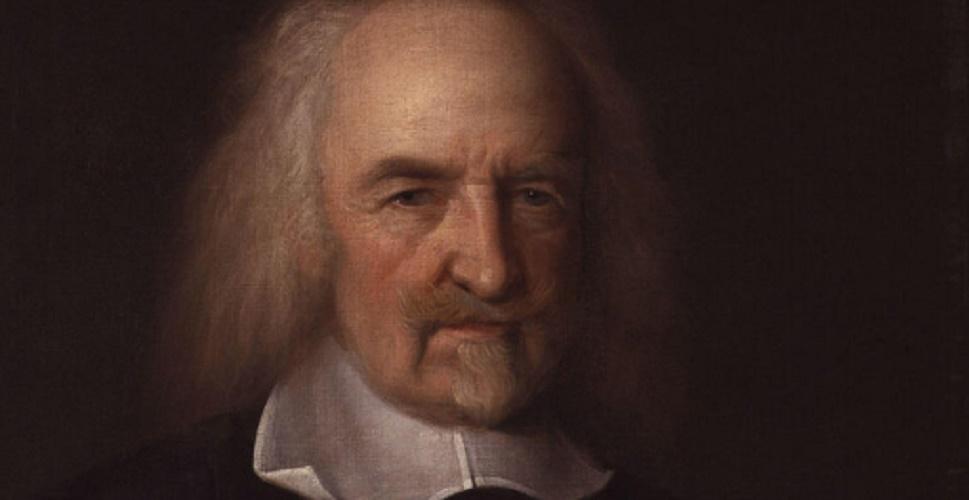 Thomas Hobbe