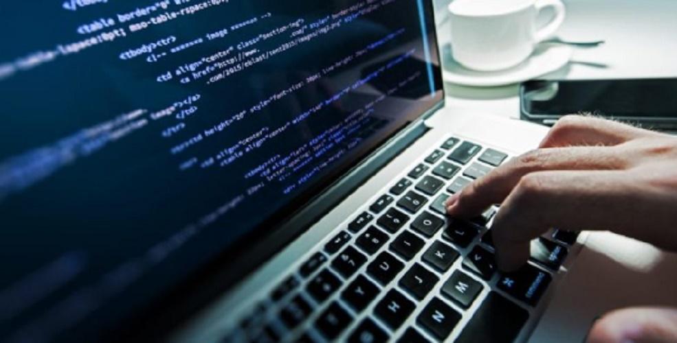 Open source - source code