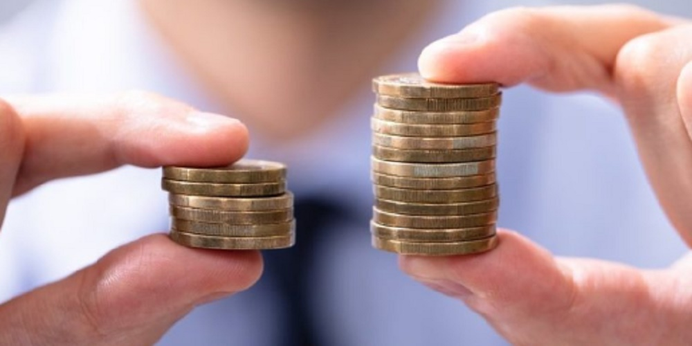 tax law tax uniformity principles