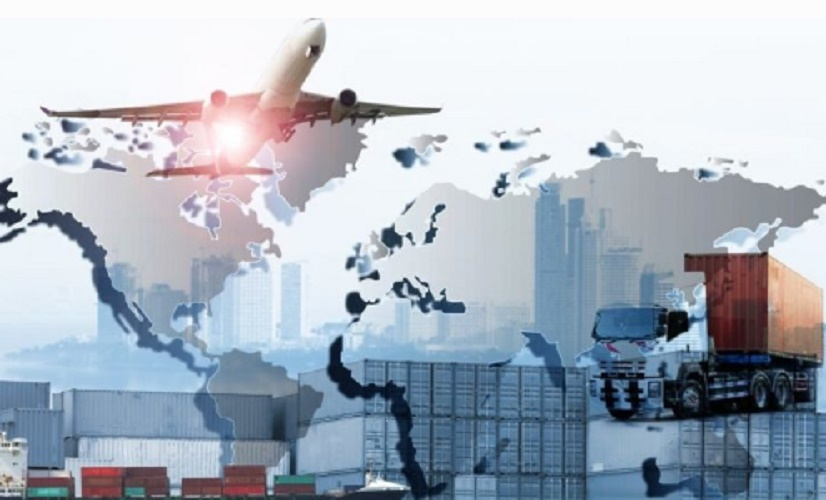 private international trade law