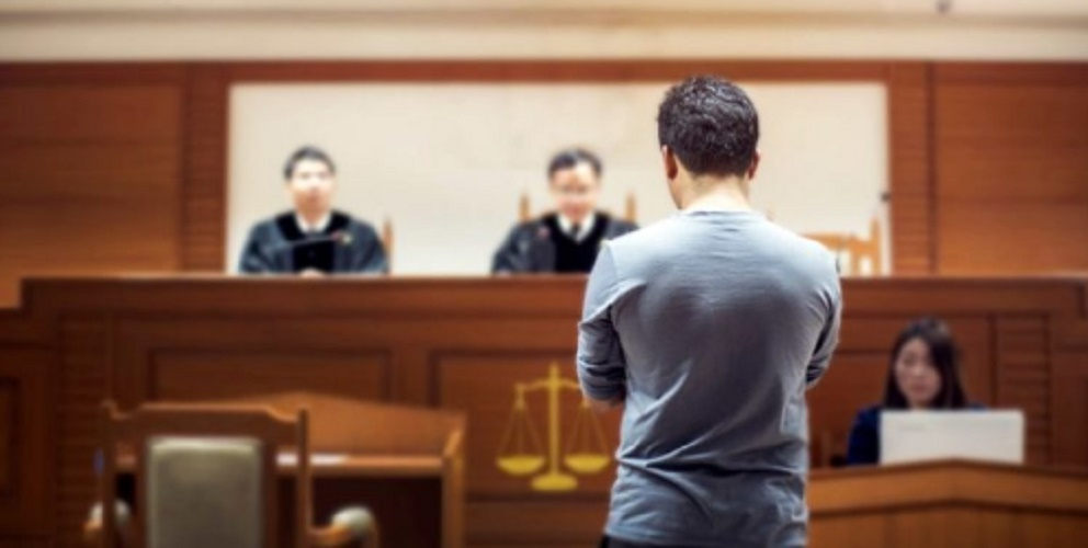 administrative law defense