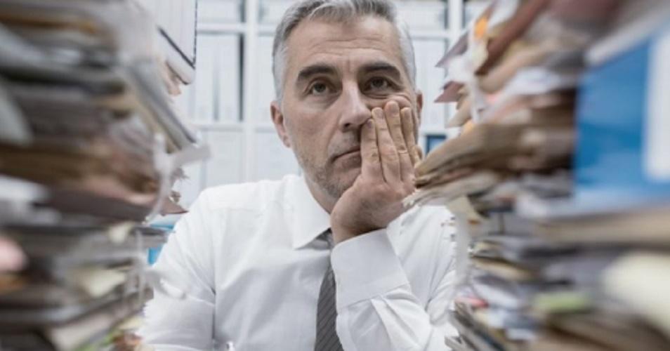 empowerment empowerment company bureaucracy burnout