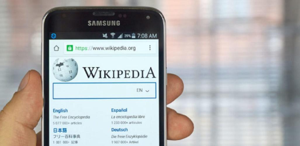 Virtual Communication - Wikipedia
