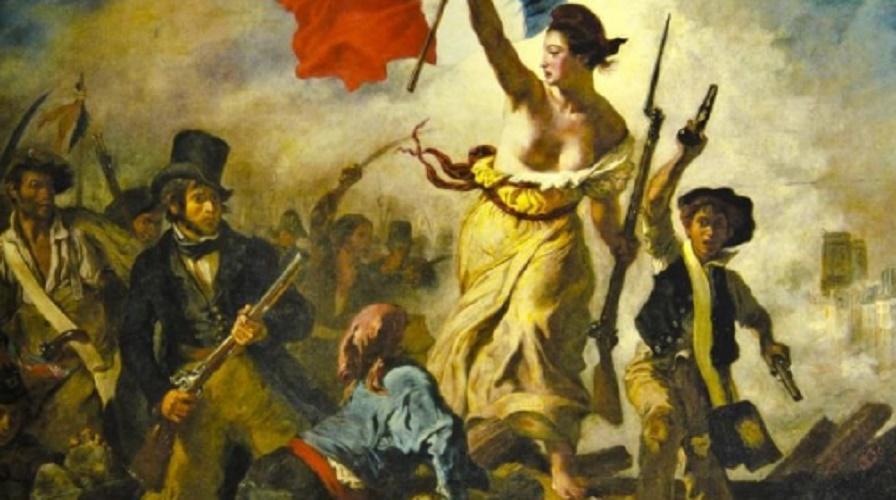 equality history french revolution