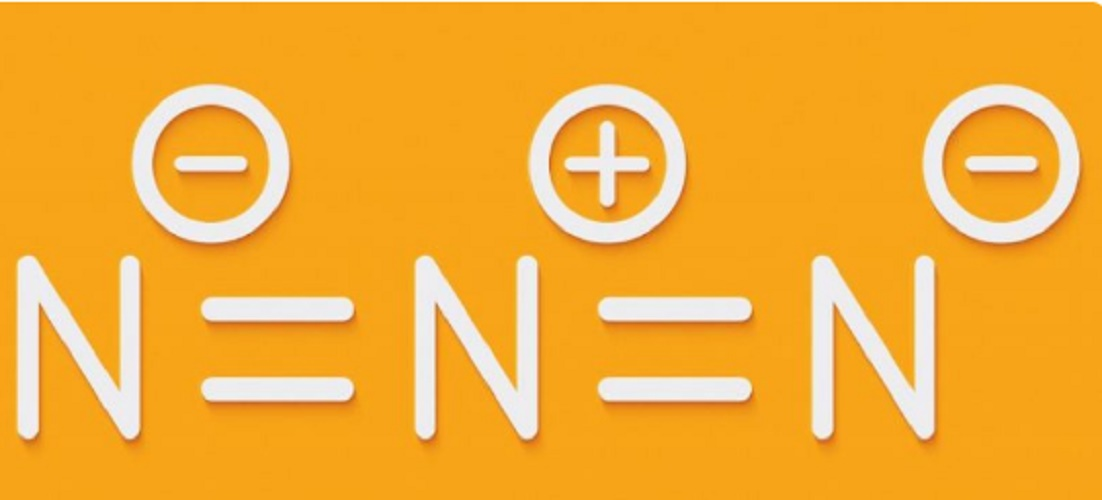 Ion-Ions
