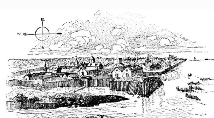 thirteen colonies united states history jamestown virginia