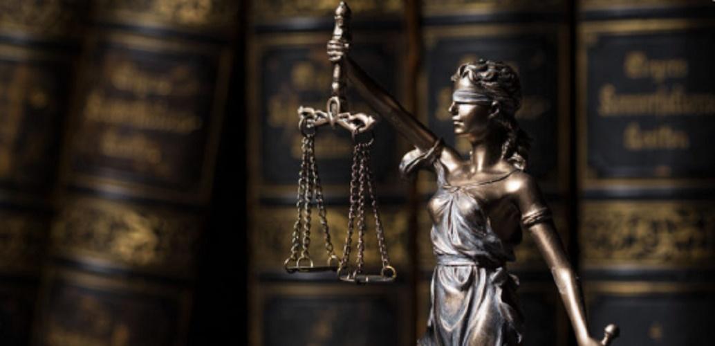 Legislation - Laws - Constitution