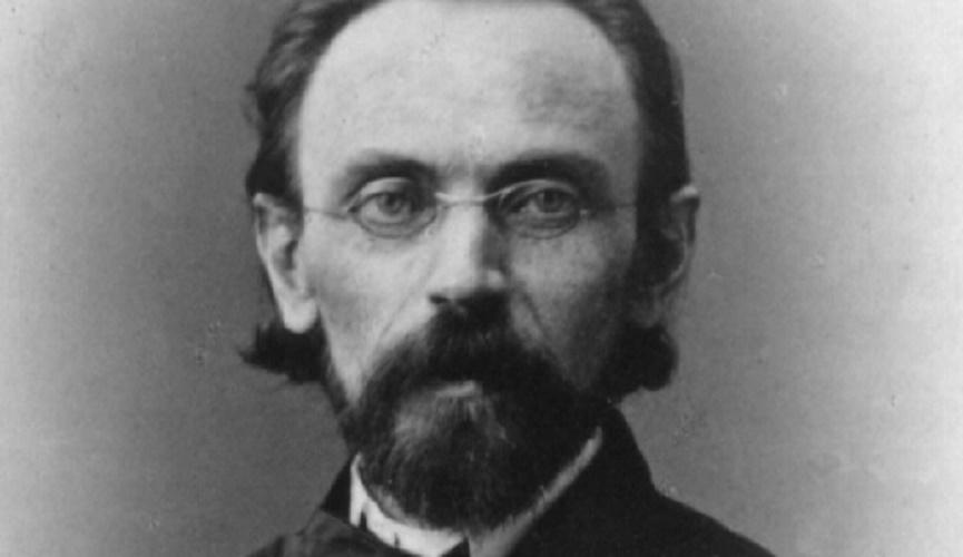 Emil Erlenmeyer-flask