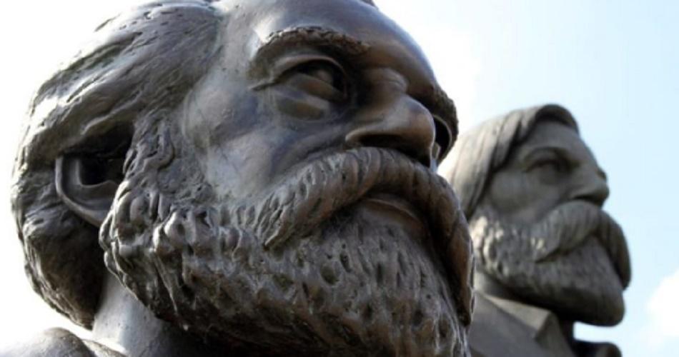 socialist production mode socialism marx engels marxism
