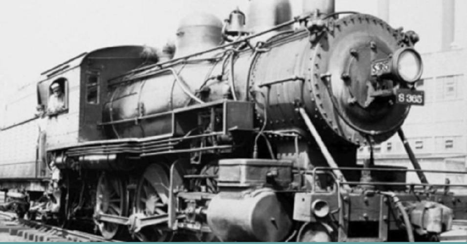 Mexican miracle history economy liberalism trains transport