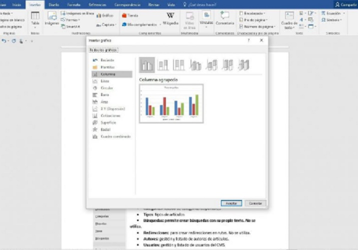 microsoft word - screensho