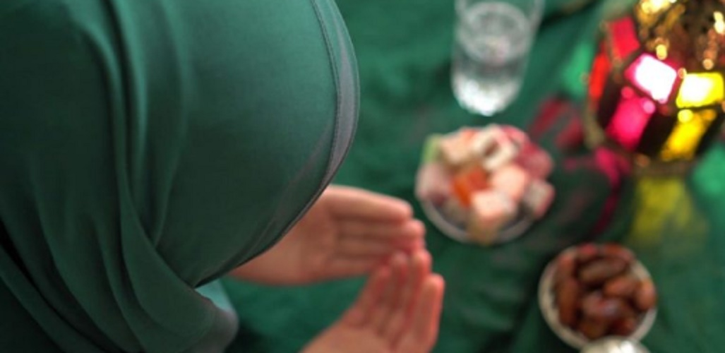 religious branches islam ramadan