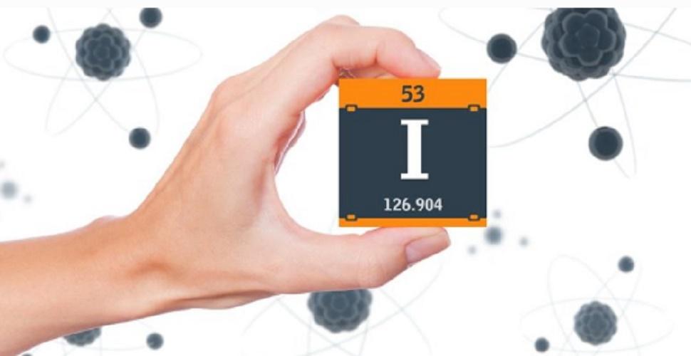non-iodine-metals